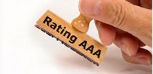 My Credit Rating and Bankruptcy