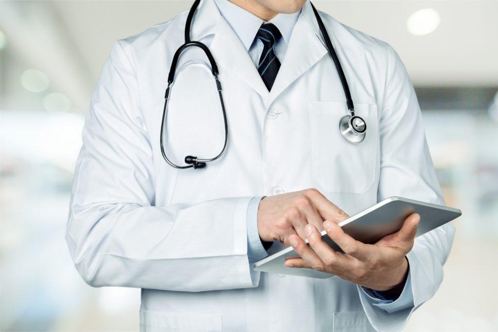 Medical Doctor – Can I go Bankrupt