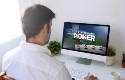Gambling Debt - Can I go Bankrupt?