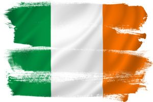 Resolve debt in Ireland by going Bankrupt in England