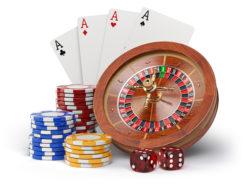 Gambling st thomas virgin islands