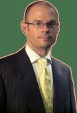 Senior Debt Advisor – James Falla