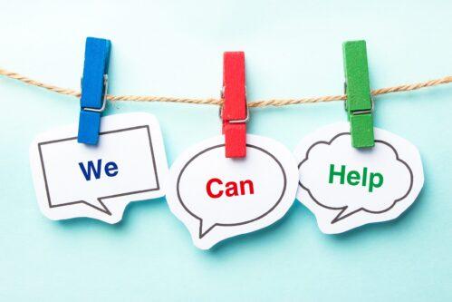 Bankruptcy Assistance Service