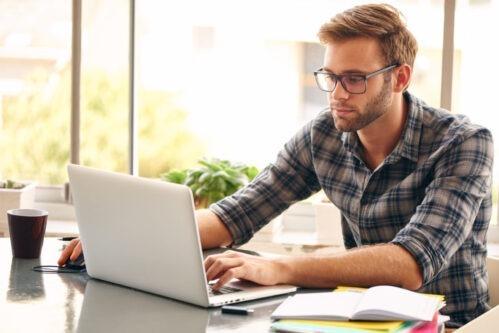 Company Director – Can I go Bankrupt