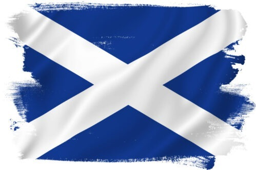 Go Bankrupt in Scotland